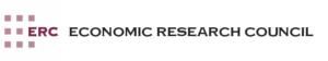 Economic Research Council