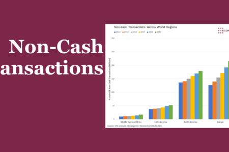 Non-cash transactions Banner